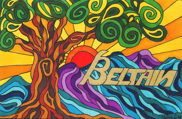 beltane_tree_by_merlynhawk