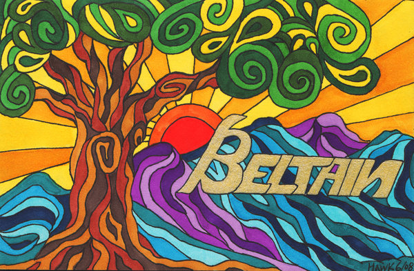 beltane_tree_by_merlynhawk