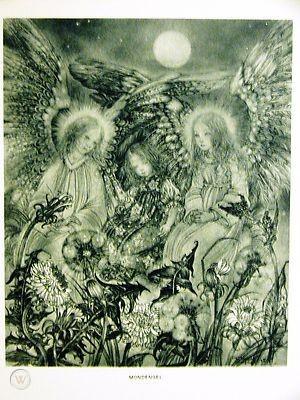 sulamith-wulfing-1946-angels-moon_1_e3686983420461c13253c2773a78dd1f